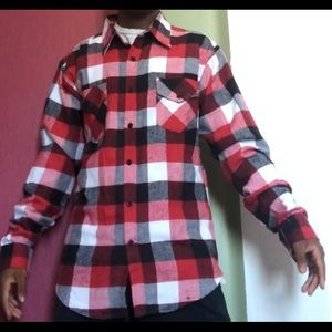 Other - Flannel